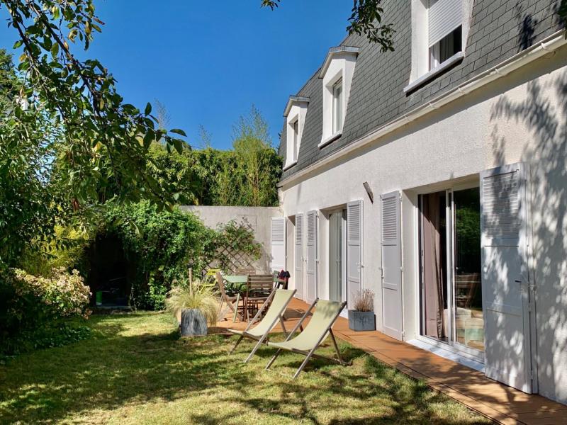 Vente de prestige maison / villa Garches 1280000€ - Photo 9