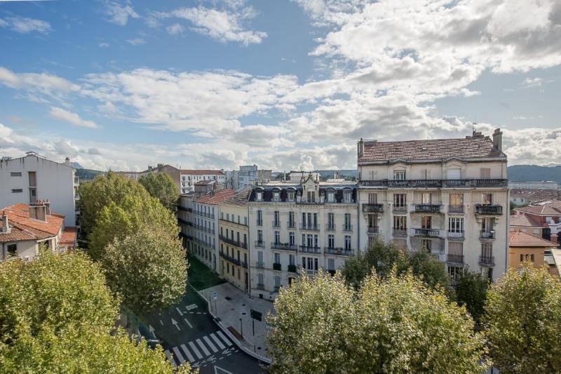 Vente de prestige appartement Aix en provence 871500€ - Photo 6