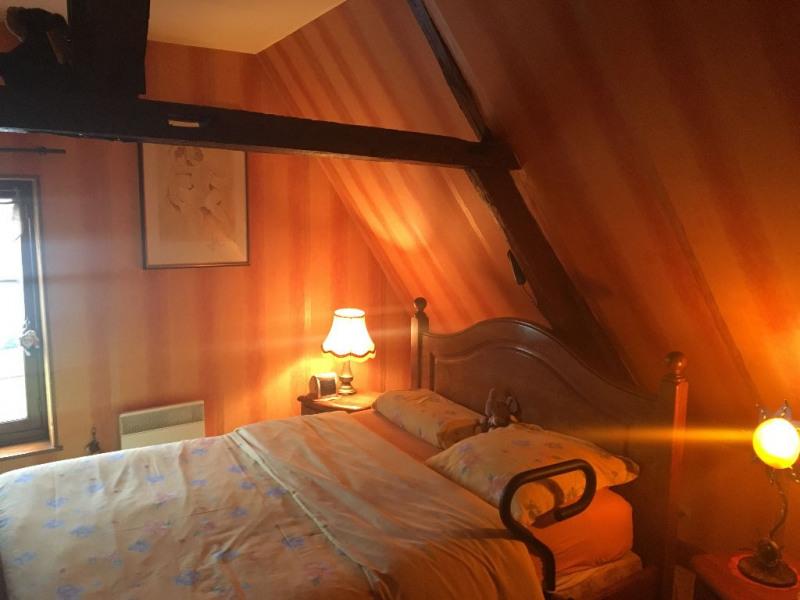 Sale house / villa Beauvais 219000€ - Picture 6