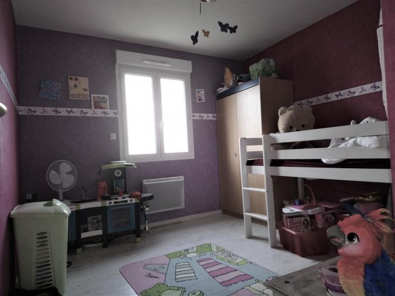 Vente maison / villa Gevrey chambertin 220000€ - Photo 4