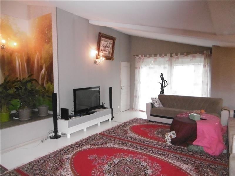 Vente maison / villa Neuvy le roi 244000€ - Photo 3
