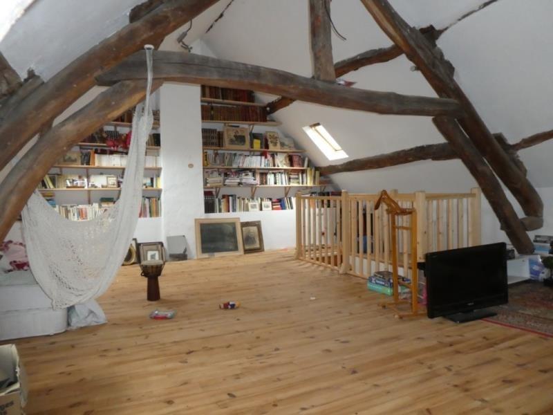 Sale house / villa Vienne en arthies 245000€ - Picture 7