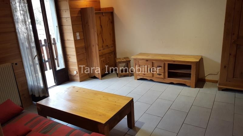 Produit d'investissement appartement Chamonix mont blanc 340 000€ - Photo 8