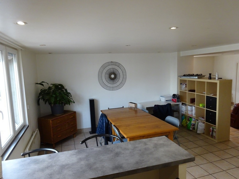 Vente appartement Toulouse 208 000€ - Photo 2