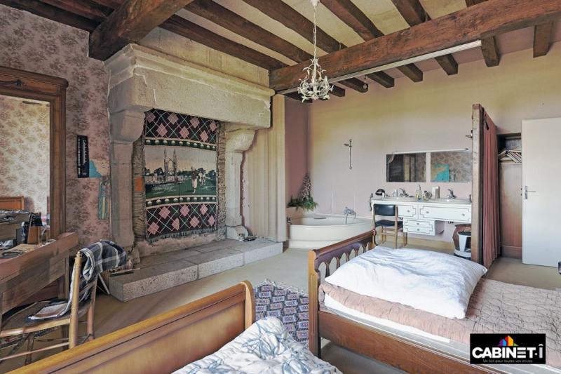 Deluxe sale house / villa Vigneux de bretagne 721000€ - Picture 11