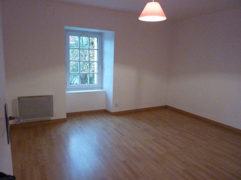 Rental house / villa Le sourn 619€ +CH - Picture 9