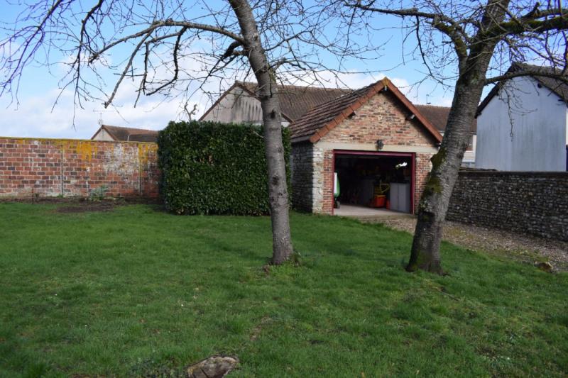 Venta  casa Bonnieres sur seine 349000€ - Fotografía 10