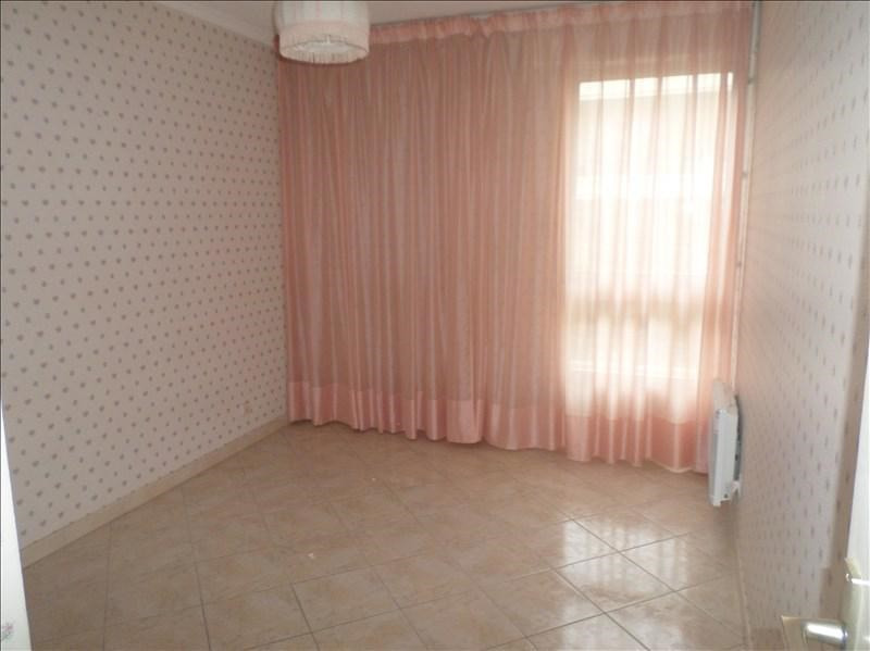 Sale apartment St raphael 350 000€ - Picture 2