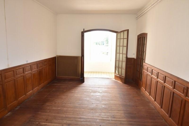 Sale house / villa La cambe 229000€ - Picture 3