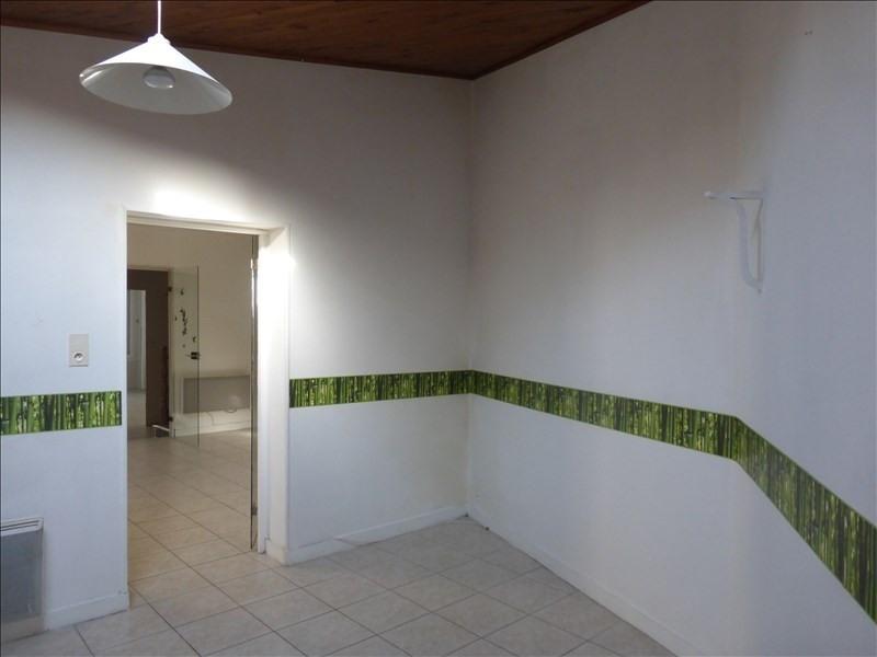 Produit d'investissement maison / villa Plesse 59900€ - Photo 1