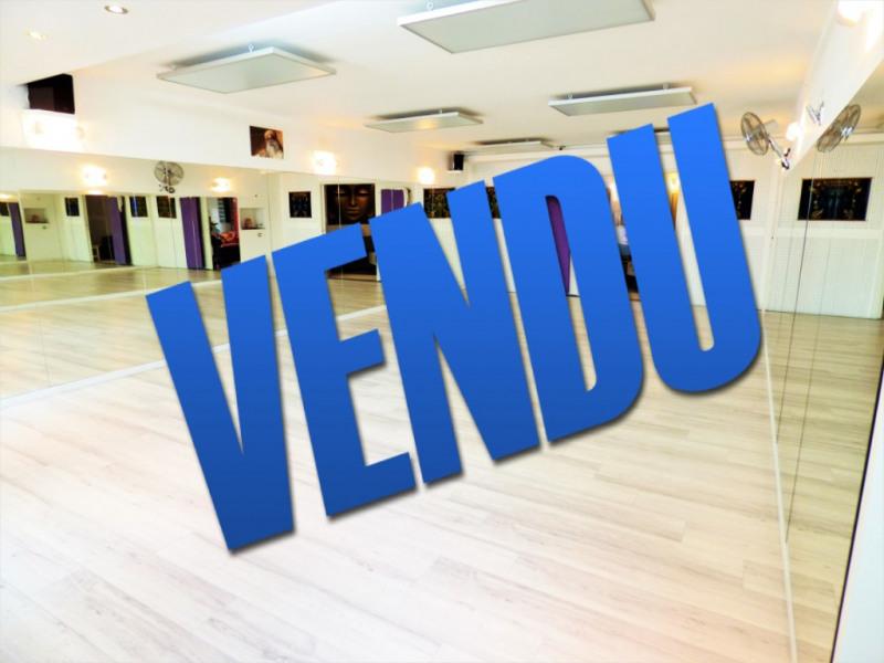 Sale shop Bordeaux 325000€ - Picture 1