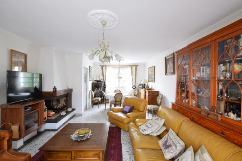 Revenda casa Longpont sur orge 385000€ - Fotografia 6