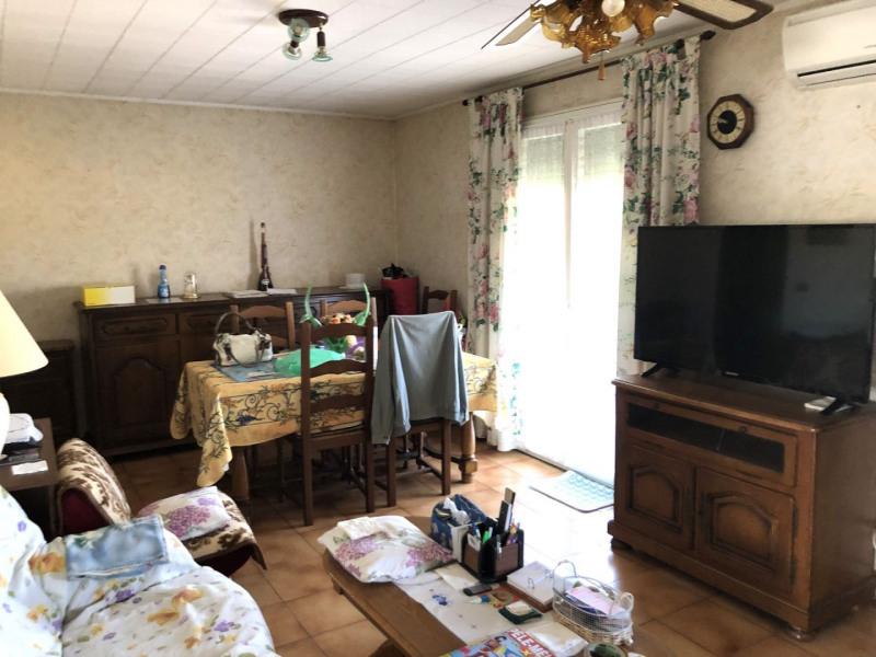 Sale house / villa Estrablin 262500€ - Picture 4