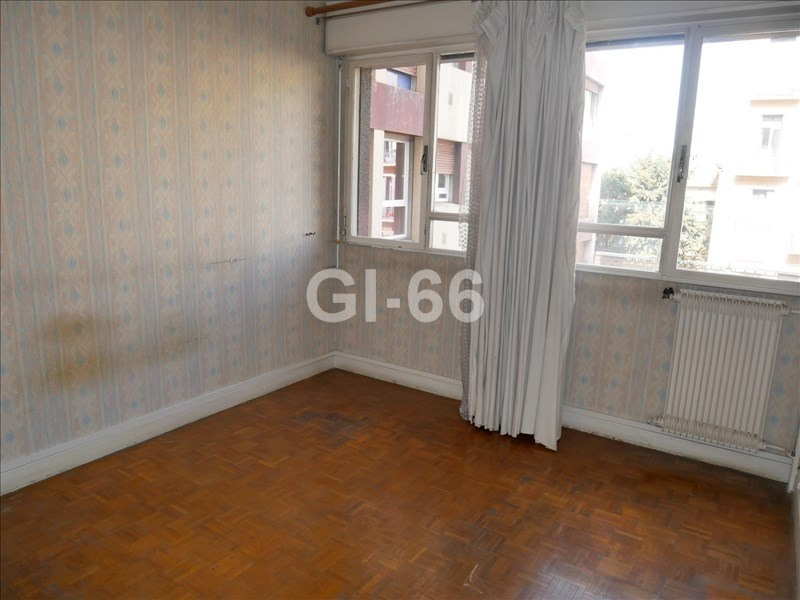 Vente appartement Perpignan 100 000€ - Photo 6