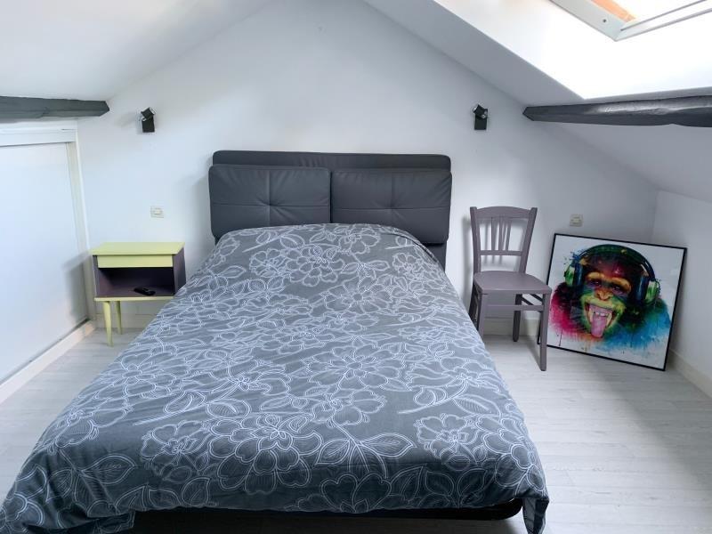 Vente maison / villa La baule 385000€ - Photo 5