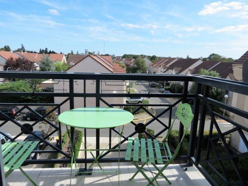 Vente appartement Bessancourt 279575€ - Photo 5