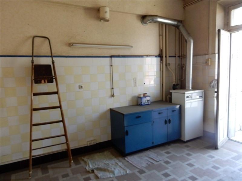 Sale apartment Grenoble 500000€ - Picture 5
