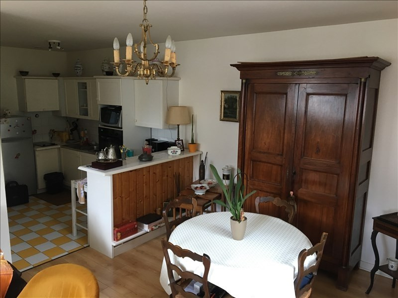 Продажa квартирa Dinard 188640€ - Фото 2