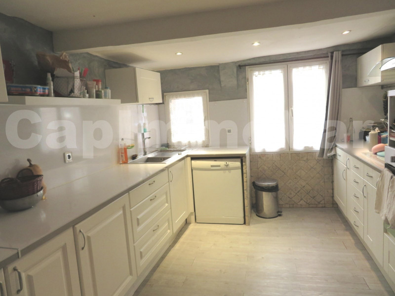 Vente maison / villa Le beausset 270 000€ - Photo 3