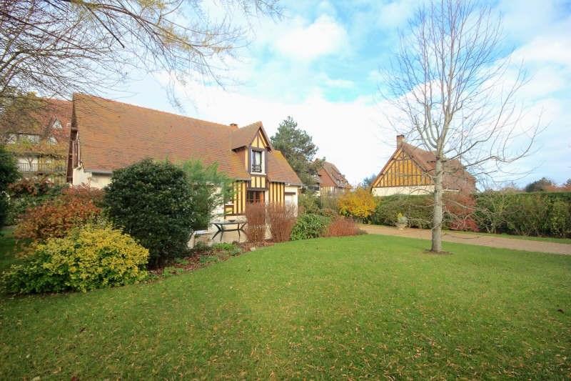 Vente maison / villa Villers sur mer 315000€ - Photo 2