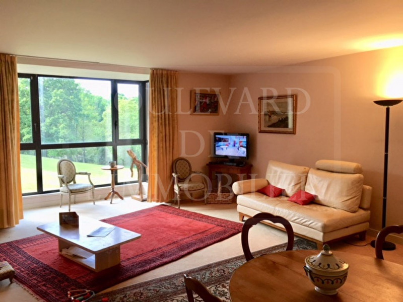 Sale apartment Mouvaux 345 000€ - Picture 4