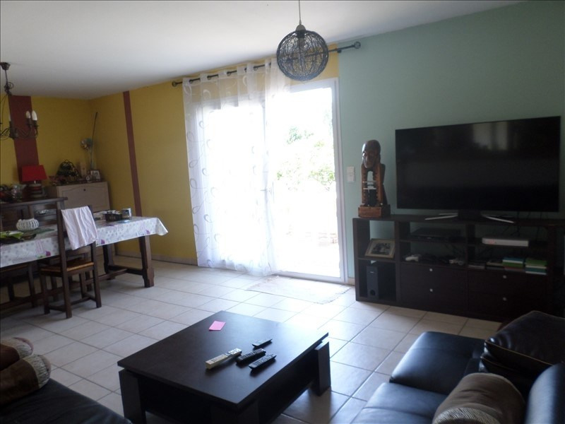 Vente maison / villa Lhommaize 156 000€ - Photo 3