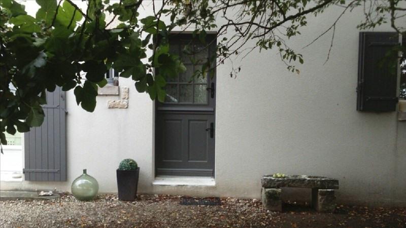 Vente maison / villa St pierre d'oleron 321800€ - Photo 3