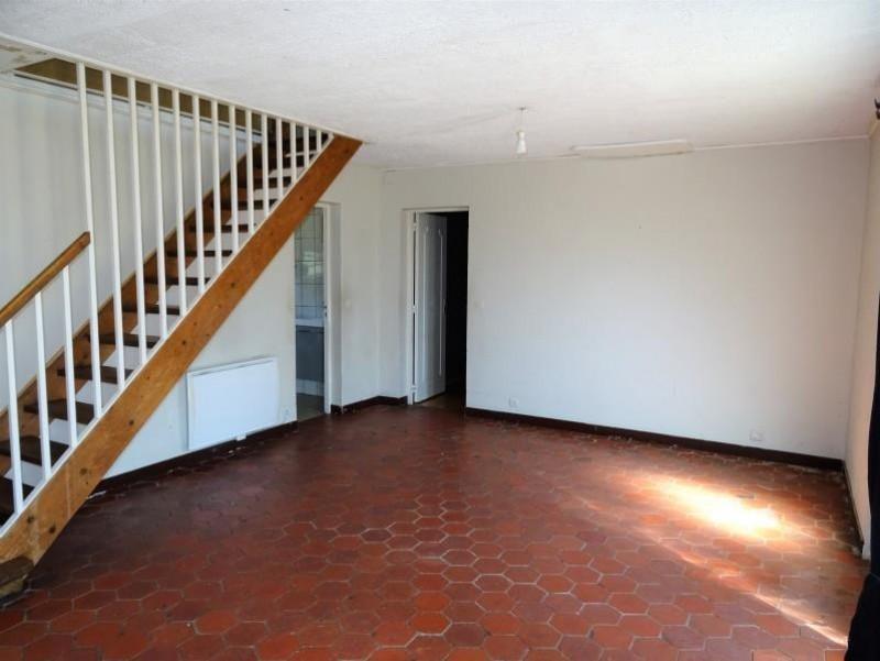 Venta  casa Longnes 179000€ - Fotografía 2