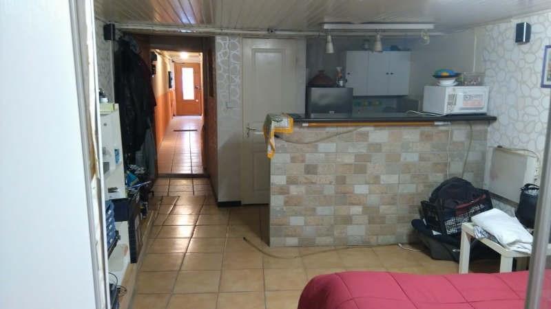 Vente local commercial Toulon 99500€ - Photo 4