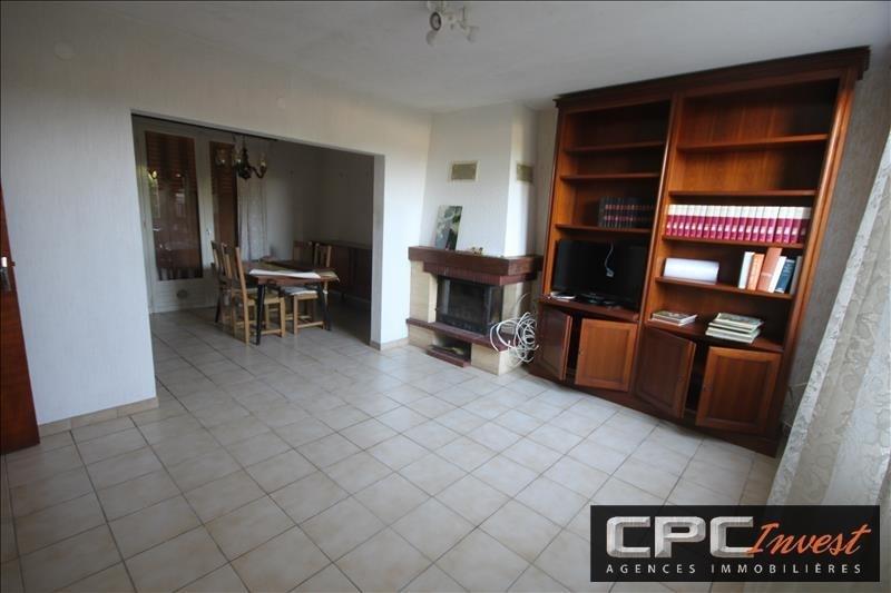 Vente maison / villa Bidos 116000€ - Photo 3