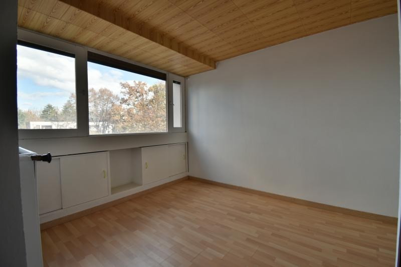 Vente appartement Pau 119 000€ - Photo 10
