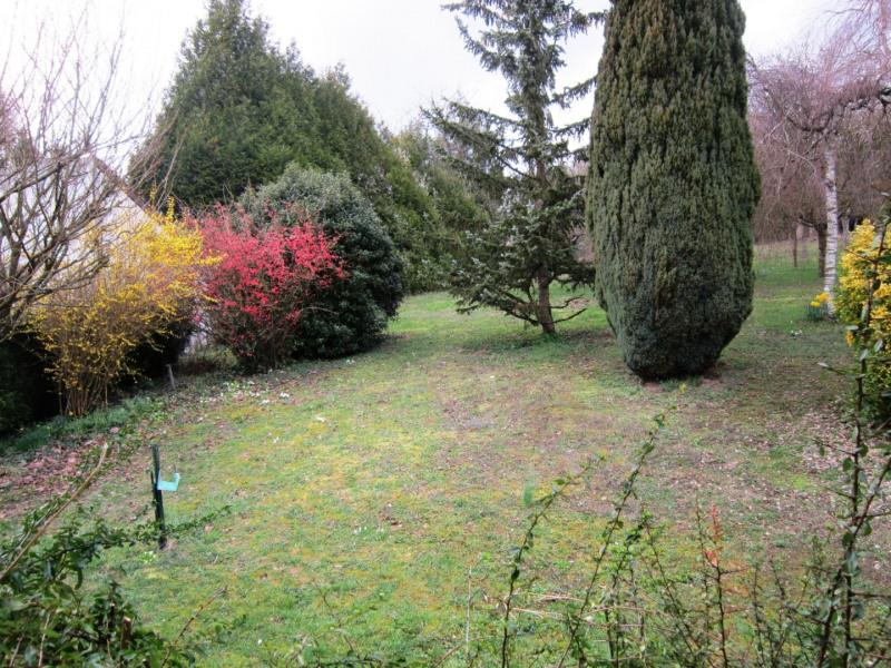 Sale house / villa La ferte sous jouarre 199000€ - Picture 2