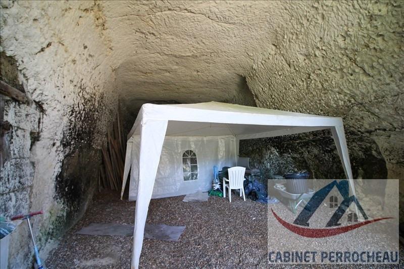 Sale house / villa La chartre sur le loir 195000€ - Picture 15