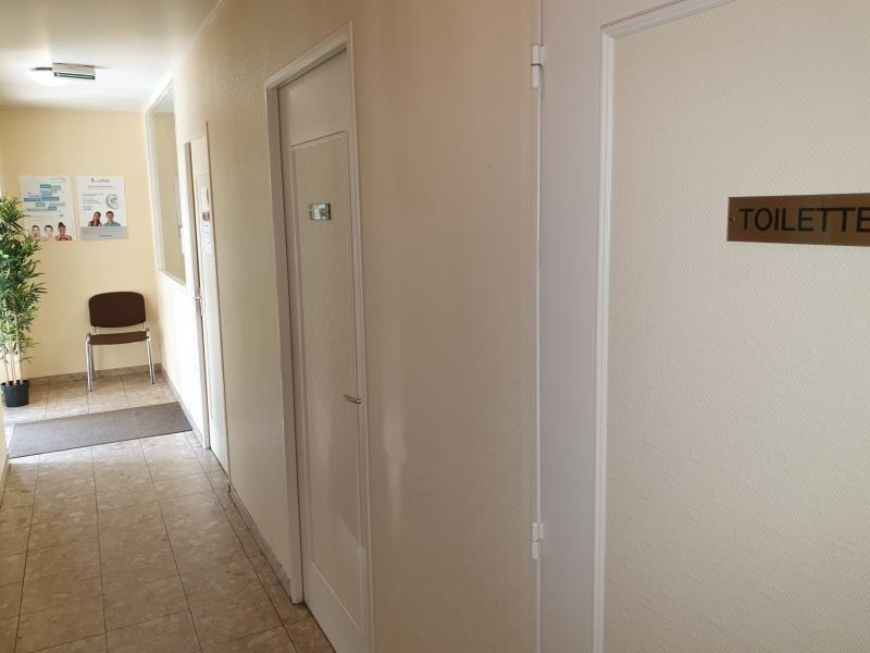 Sale empty room/storage Livry gargan 149500€ - Picture 4