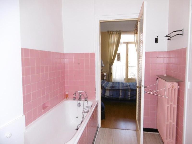 Verkoop  appartement Vichy 180000€ - Foto 8