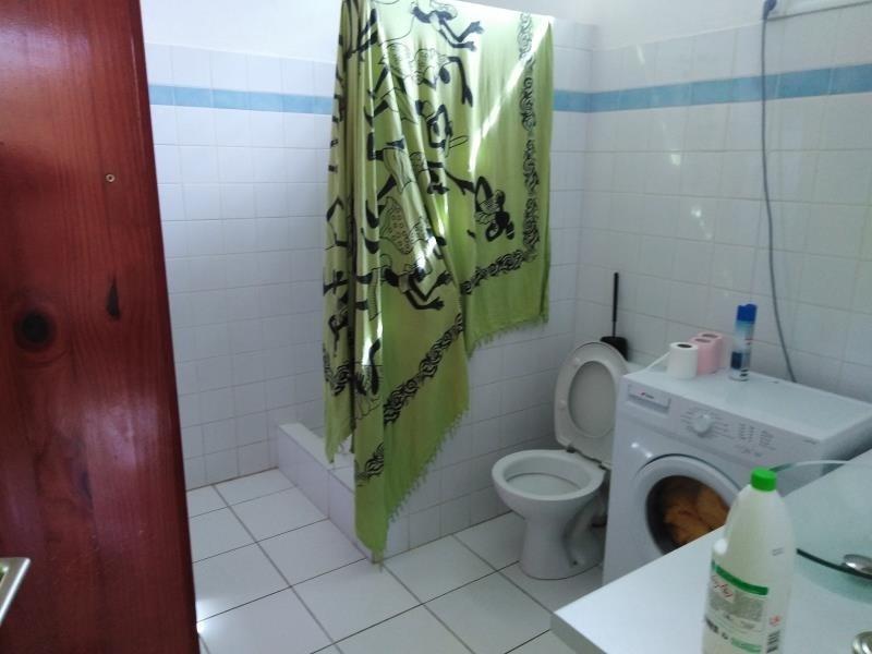 Vente maison / villa St francois 307680€ - Photo 3