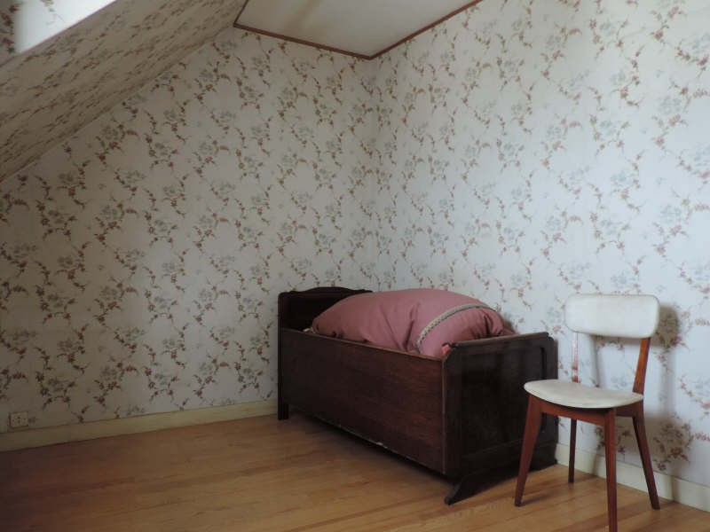 Vente maison / villa Arras 214000€ - Photo 11