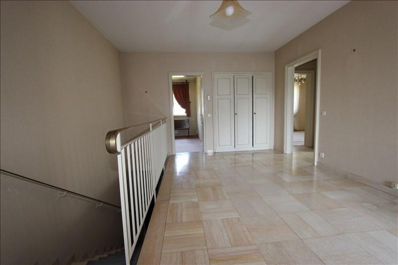 Sale house / villa Strasbourg 525000€ - Picture 3