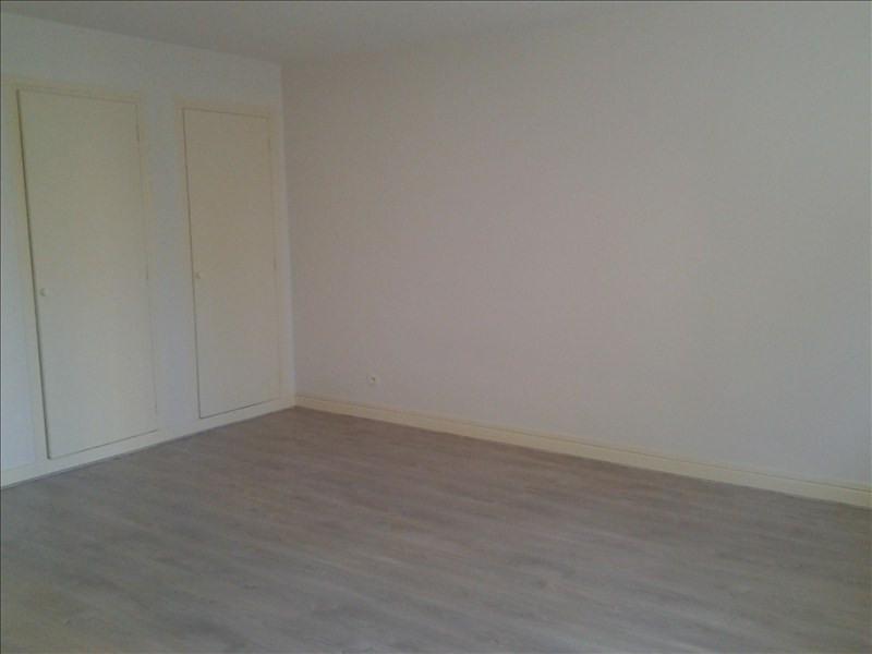 Locação apartamento Valence 475€ CC - Fotografia 3