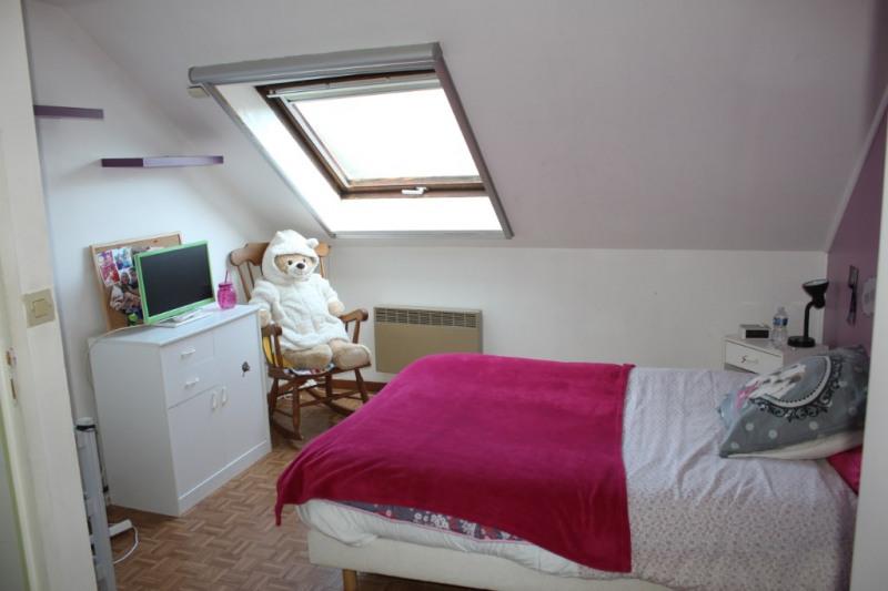 Verkoop  huis Le touquet paris plage 472500€ - Foto 7