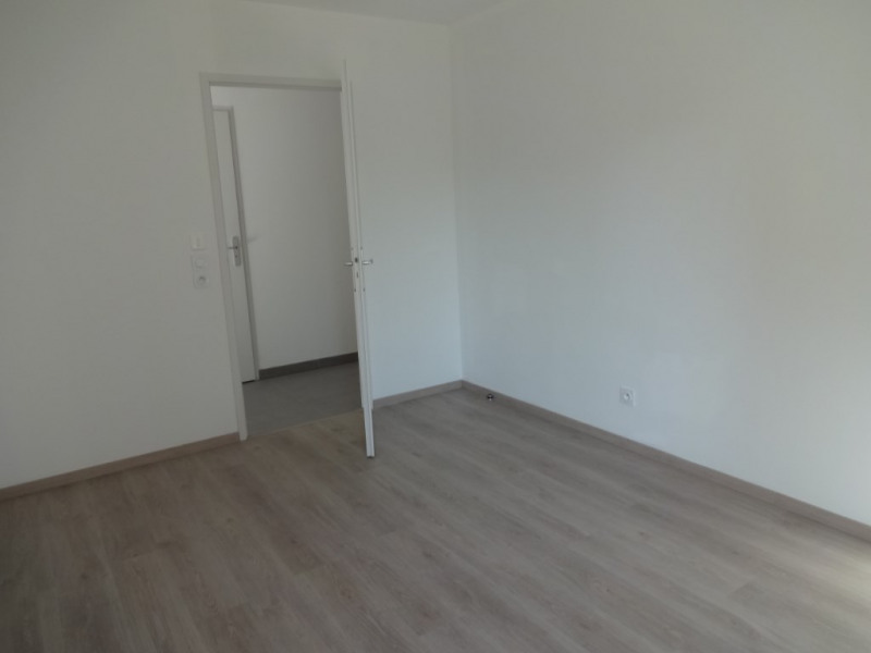 Location appartement Chambery 650€ CC - Photo 9