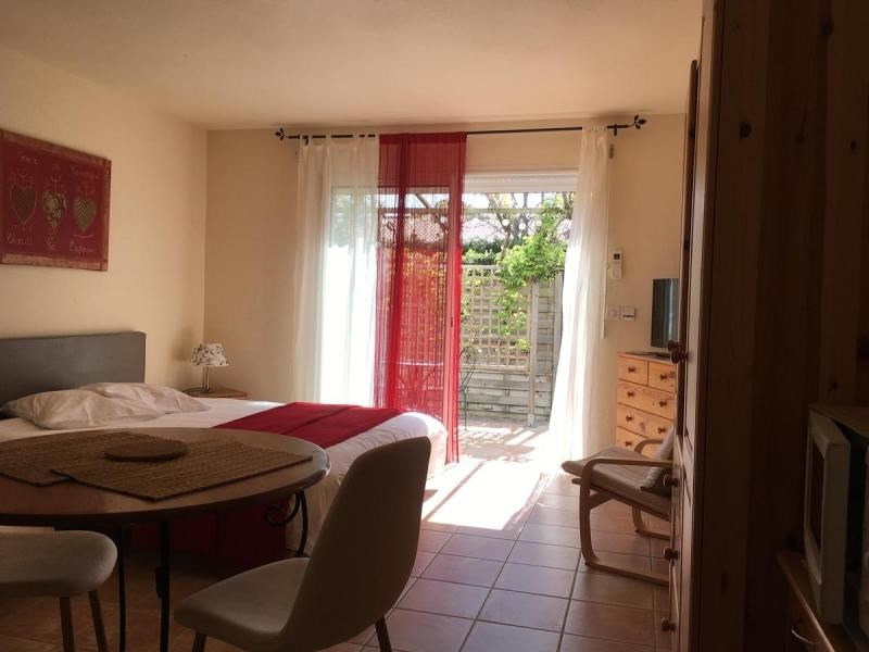 Produit d'investissement maison / villa Le grau du roi 525000€ - Photo 3