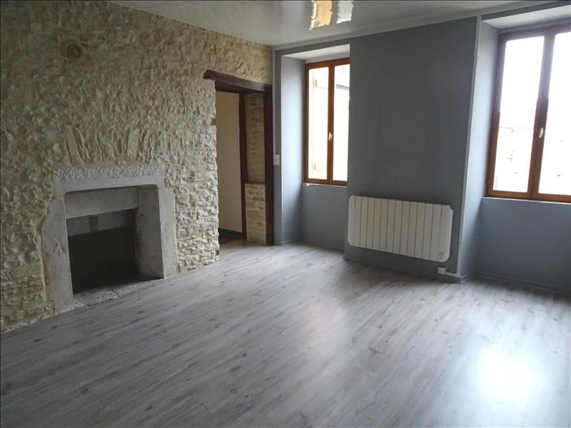 Sale house / villa Village proche chatillon 82 000€ - Picture 6
