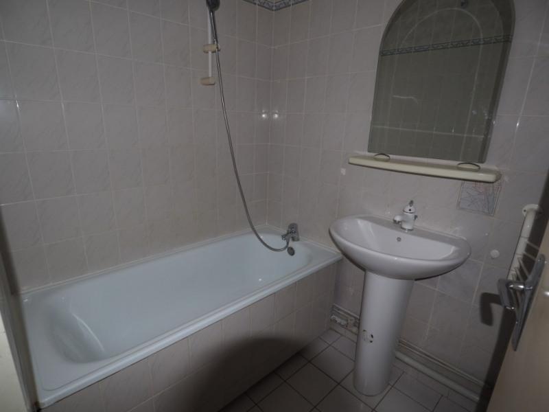Sale apartment Le mee sur seine 110000€ - Picture 8