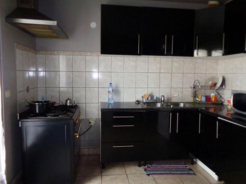 Vente maison / villa Sevran 295000€ - Photo 3