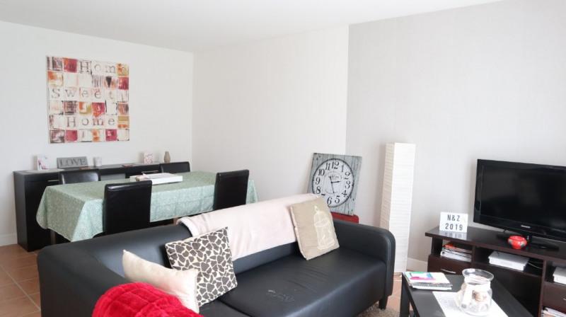 Vente appartement Saint paul les dax 135000€ - Photo 4