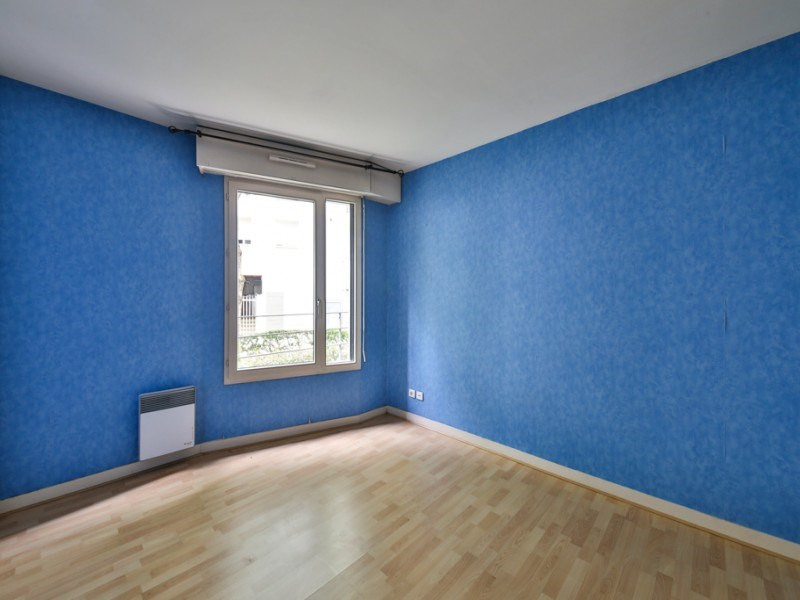 Verkauf wohnung Rueil-malmaison 510000€ - Fotografie 9