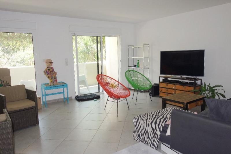 Locação apartamento La londe les maures 1167€ CC - Fotografia 2