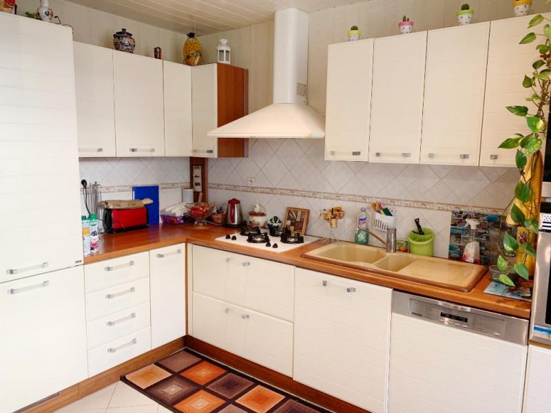 Vente appartement Louveciennes 318000€ - Photo 4
