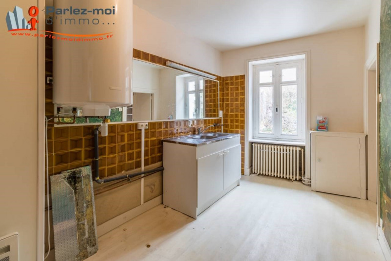 Vente maison / villa Tarare 175000€ - Photo 14